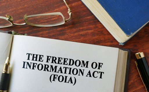 freedom_of_information_act.jpg