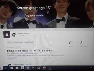 20180421_181726 (1) google classroom