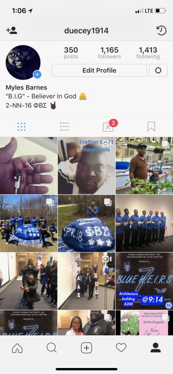 instagram1 .png