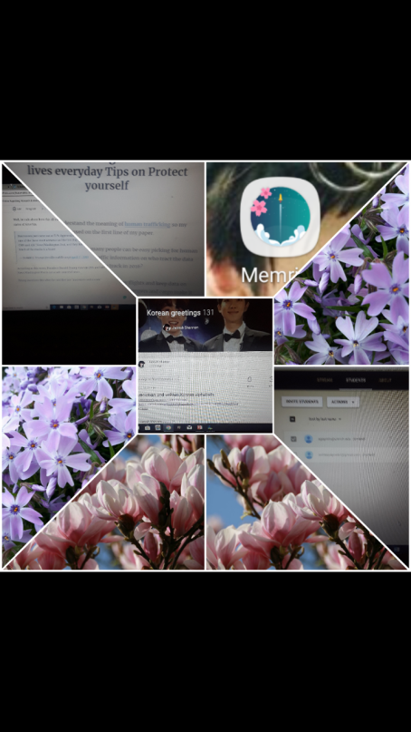 Screenshot_20180422-233156 com331 collage